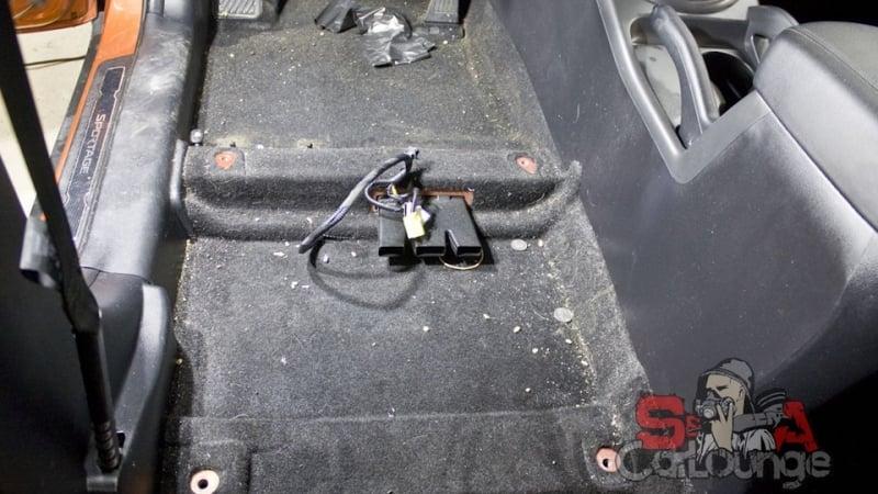 Полная химчистка автомобиля с использованием материалов Koch Chemie и Meguiars. Препараты используемые в работе экологически чистые и биоразлагаемые